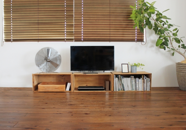 オーダー家具の価格相場と相談の注意点『わからない』を悪用しない