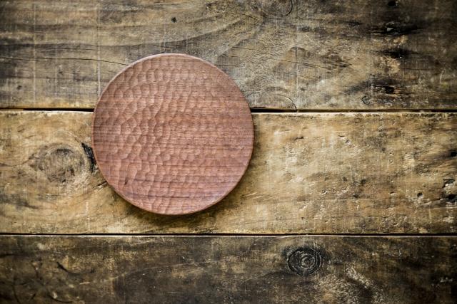 木工作家と家具職人の違い