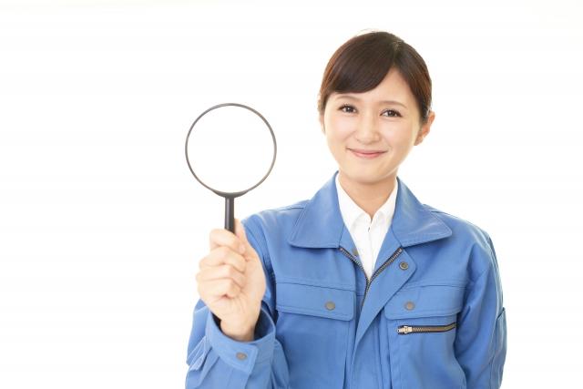 家具職人 求人 大阪