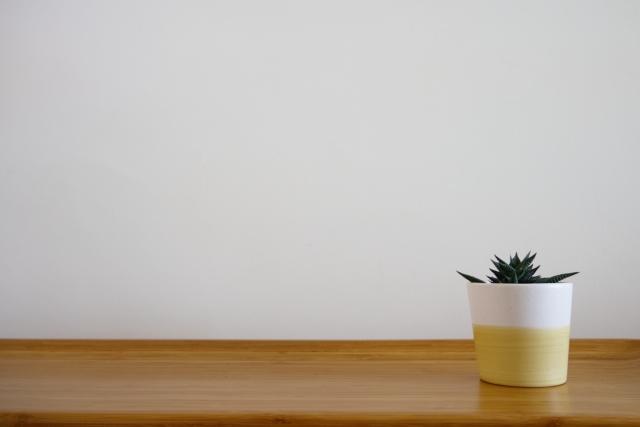 オーダー家具が作れる大阪の木工所の紹介について