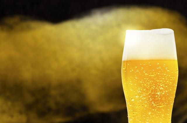 アルコール依存性 ブログ