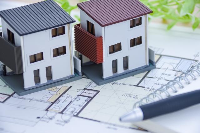 同級生が2級建築士に建築業に構造設計士の社長に…